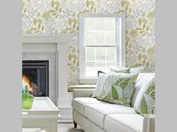 Home Wallpaper Decor 238 Best Home Would Be Nice To Have Images On Pinterest