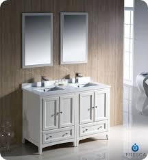 Home Depot Bathroom Vanities 48 Vanities 48 Inch Double Sink Vanity Top Only 48 Double Sink