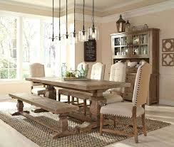 home interior company home furniture catalog home interior company norcalit co