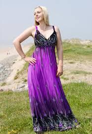 cutethickgirls com cheap plus size maxi dresses 08