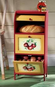 56 best Mama s Country Apple Kitchen images on Pinterest