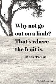 quotes for child success best 25 fruit quotes ideas on pinterest fruit puns i love you