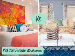 Bedroom Ideas For Brothers Vote For Your Favorite Property Brothers Rooms Brother Vs
