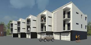 apartment buildings projects google suche multi family housing