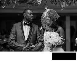 Dallas Photographers African American Wedding Dallas Photographer Award Winning