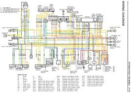 john deere 4440 alternator wiring diagram for saleexpert me