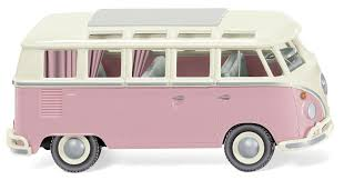 pink volkswagen van news from the continent wiking march 2017 mar online