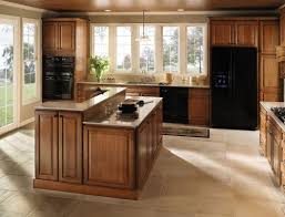 Different Types Of Wood For Kitchen Cabinets Interior Design - Kitchen cabinets wood types