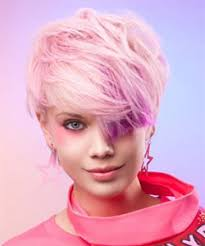 haircut styleing booth asian hair styles in spotlight