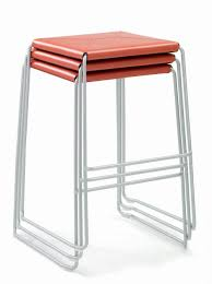modern bar furniture designitalia modern italian furniture designer italian