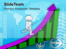 1450 best abstract powerpoint templates themes backgrounds images