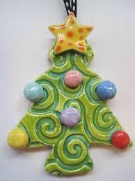 5a943be98a8d09e73ecbaf6ee4771cf6 jpg polymer clay holiday ideas