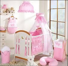 rideaux chambre bebe fille rideau chambre bebe fille trendy rideau pour chambre fille