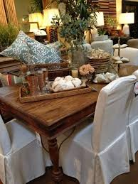 Simple White Dining Room Honeysuckle Life Little Brags Dining Room Design Board