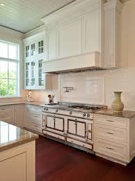 simple kitchen backsplash simple backsplash houzz