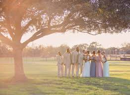 wedding venues tomball tx kevin s wedding moffitt oaks rustic wedding venue tomball