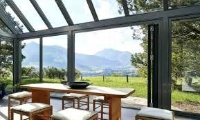 veranda cuisine prix veranda en kit bilalbudhani me