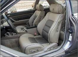 Vehicle Leather Upholstery Automotive Leather Upholstery Sales And Installation