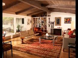 living room electrical design on a budget pinterest for apartment