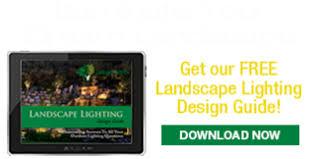 Landscape Lighting Design Guide Landscape Lighting Design Ideas And Concepts To Consider