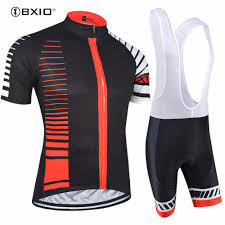custom motocross jerseys custom cycling jerseys promotion shop for promotional custom