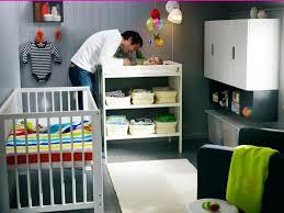 Unique Nursery Decor Baby Nursery Decor Top Unique Baby Boy Nursery Themes Simple