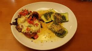 Olive Garden Italian Restaurant 600 Southpark Blvd Colonial