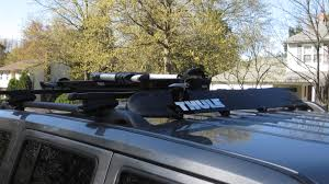 jeep grand cherokee kayak rack patriot backpack u2013 the little jeep gets a roof rack u2013 kevinspocket