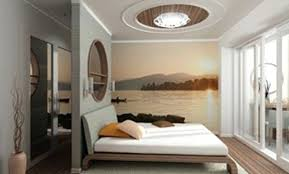 chambre deco nature chambre deco affordable with chambre deco chambre u