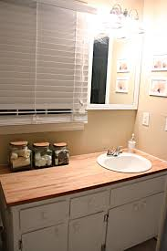 ikea bathroom ideas wonderful mess makeover bower power at ikea bathroom countertops