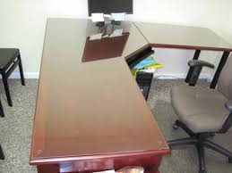 clear glass table top glass shelves glass table top install and repair in new york
