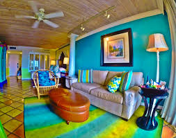 key west living room with blended furnishings key west where to stay in key west florida luxury hotels
