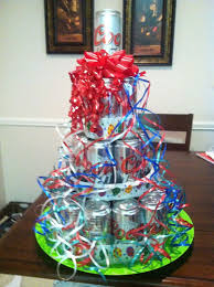 coors light gift ideas 7 best great gift ideas images on pinterest anniversary ideas