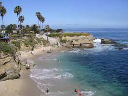 mission beach vacation rentals oceanfront apartments blog