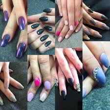 the importance of having acrylic nails zivana beauty therapist u0026 nail technician home facebook
