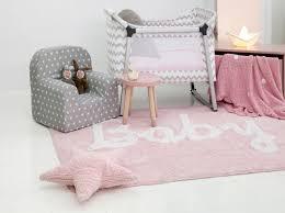 tapis chambre bebe garcon tapis chambre bebe fille tendances idées de logement 2017