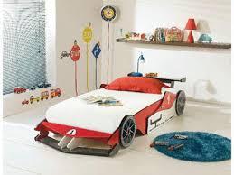 chambre enfant formule 1 lit enfant formule 1 maison design wiblia com