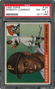 most expensive baseball card in the world thelistli