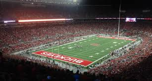 Ohio State Friday Night Lights Sports Wbns 10tv Columbus Ohio Columbus News Weather U0026 Sports