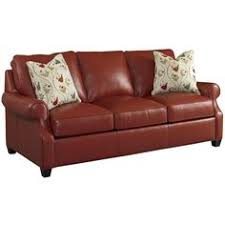 Upholstery Ft Myers Upholstery Highlife 3 Seat Stationary Sofa By Thomasville