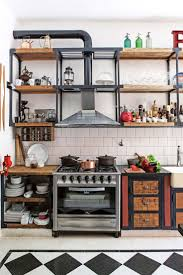 330 best cocina images on pinterest spaces kitchen and love