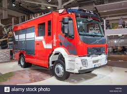 volvo commercial vehicles volvo truck and commercial stock photos u0026 volvo truck and