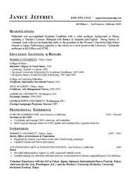 Electrical Engineer Resume Sample by Electrical Engineering Resume Sample For Freshers Resume