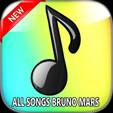 download mp3 song bruno mars when i was your man all songs bruno mars mp3 hits apk download free music audio