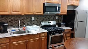 kitchen grill indian brooklyn apartment cozy retreat on atlantic ave brooklyn ny booking com