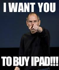 Ipad Meme - ipad spoofing image gallery sorted by comments know your meme