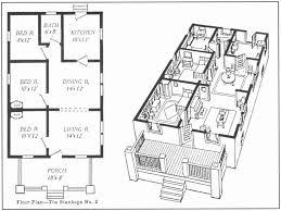 roman floor plan roman house floor plan modern house plans medium size ancient roman