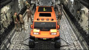 amphibious rescue vehicle elite rescue vehicle youtube