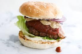 sirloin chuck mix key to backyard burgers the spokesman review