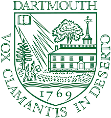 dartmouth college wikipedia